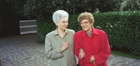 Vittoria Salizzoni (Aletta)