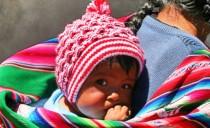 Ekonomia Komunii w ex-imperium Inków