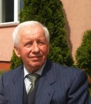 Zygmunt Frąckowiak