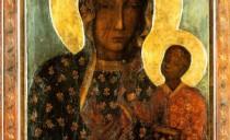 Maryja Królowa Pokoju