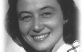 Trydent: 7 grudnia 1943 – 7 grudnia 2019
