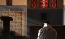 Algieria: Wierność miłości