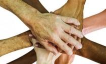 Apostołowie jedności