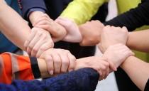 Jedność, to przyszłość