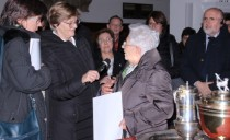 Nowe ekumeniczne zobowiązanie członków Ruchu Focolari