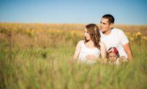 Rodzina: miejsce kruszenia indywidualizmu