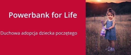Ty też możesz uratować życie