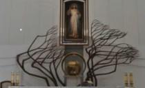 Święto Bożego Miłosierdzia -zwycięstwo miłości
