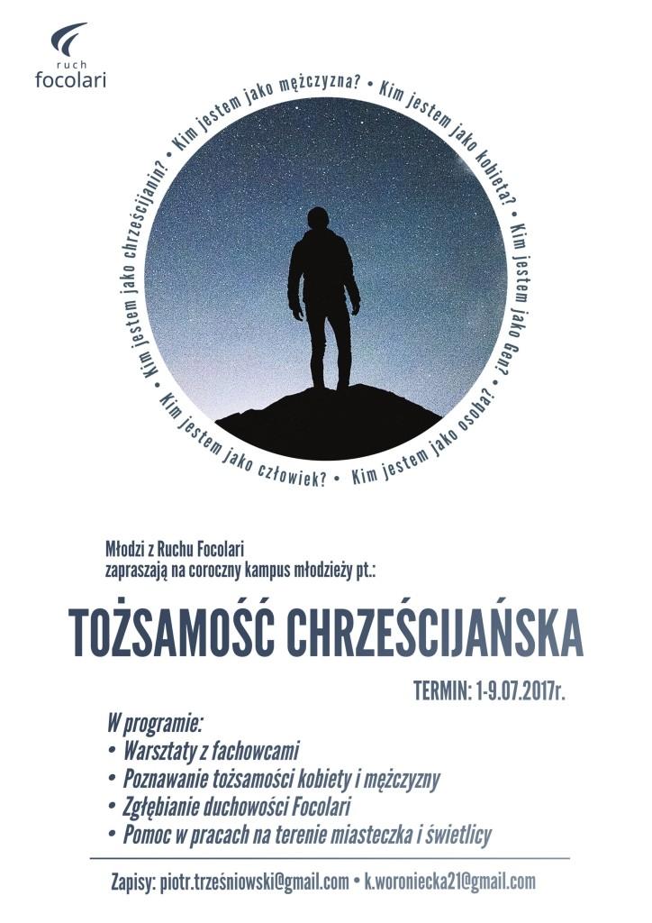 plakat Kampus MdZS 2017(1)