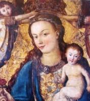Maryja w Ruchu Focolari – z tekstów Chiary Lubich