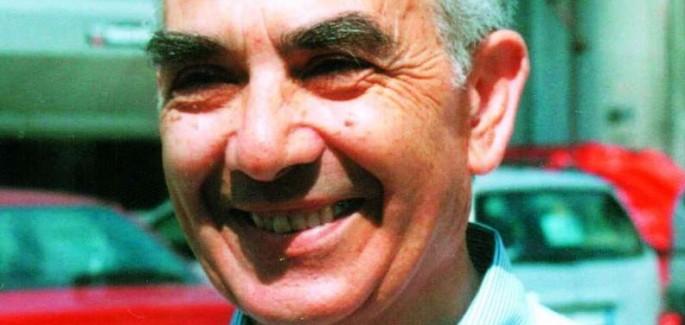 Domenico Mangano – niezwykle zwykły człowiek