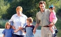 Szkoła Loreto: wzrastać jako rodzina