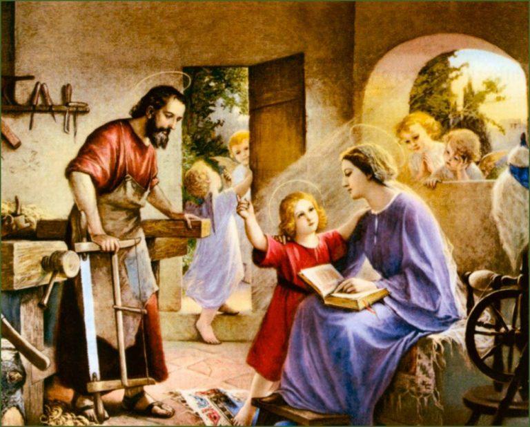 HOLY-FAMILY-2-768x618