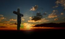 Jezus Opuszczony i Dzieło Maryi