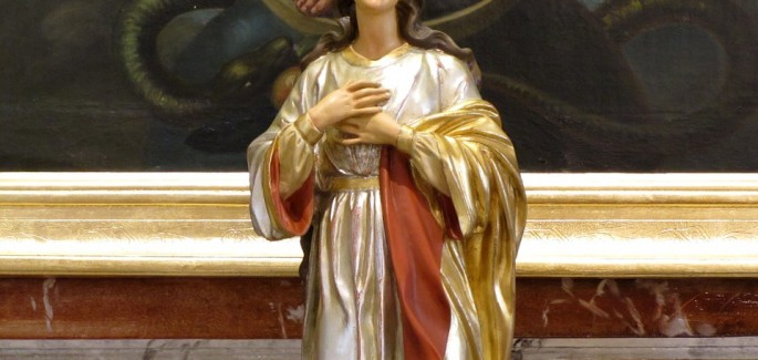 Wielbi dusza moja Pana