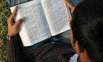 Nawracajcie się i wierzcie w Ewangelię