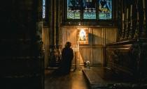 Dzień postu i modlitwy