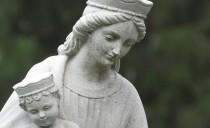 Piękna jest Matka