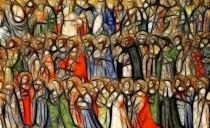 Radość życia w Kościele i dla Kościoła