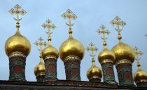 Wielkanoc u naszych braci prawosławnych