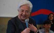 Maria Voce o wizycie Papieża Franciszka w Loppiano