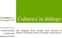 W dialogu z kulturą