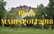 Blog Mariapoli 2018