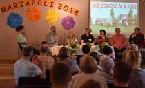 Blog Mariapoli 2018 – II turnus. Bądź z nami!