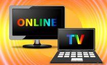 Ruch Focolari w TVP – oglądaj z nami