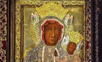 Maryja w pismach Chiary Lubich