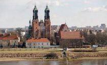 Rada Konferencji Episkopatów Europy w Poznaniu