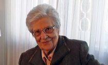 Giulia (Eli) Folonari