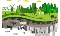 Zdrowa Ziemia – warsztaty ekologiczne (Katowice)