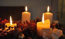 Dobre przygotowanie do Bożego Narodzenia – jak to zrobić?