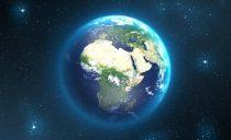 Ruch Focolari członkiem Światowego Ruchu Katolików na Rzecz Środowiska