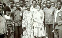 Czy w Ruchu Focolari są misjonarze?