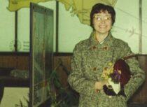 Marilen Holzhauser