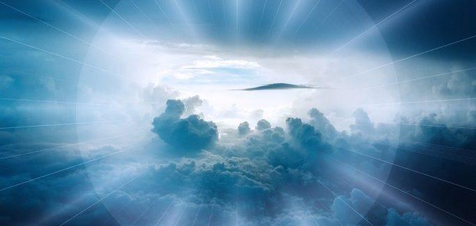 Czcijmy Ducha Świętego