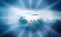Przygotujmy się do życia w Niebie