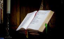 Echa z Tygodnia Modlitw o Jedność Chrześcijan