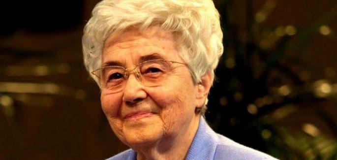 Inauguracja obchodów setnej rocznicy urodzin Chiary Lubich – konferencja prasowa
