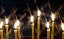 Wigilia Paschalna – Dzień zwycięstwa