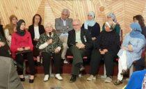Liban – małe ziarno o nieodpartej sile