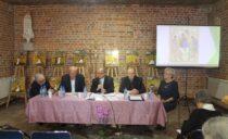 Spotkanie ekumeniczne Ruchu Focolari