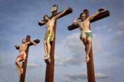 Nawrócenie grzeszników