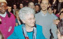 100. rocznica urodzin Chiary