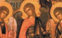 Życzliwymi bądźmy – Tydzień Modlitw o Jedność Chrześcijan