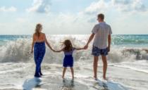 Razem przez życie – rekolekcje dla małżeństw