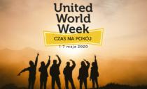 Tydzień dla zjednoczonego świata 2020: przesłanie od Sekretarza Generalnego Ekumenicznej Rady Kościołów (WCC).