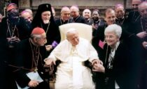 Spotkanie biskupów przyjaciół Ruchu Focolari